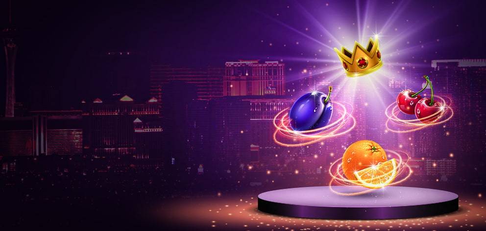 Kingswin Casino | Home page | New online casino